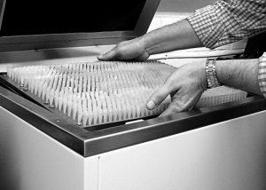 Platemaking Machine